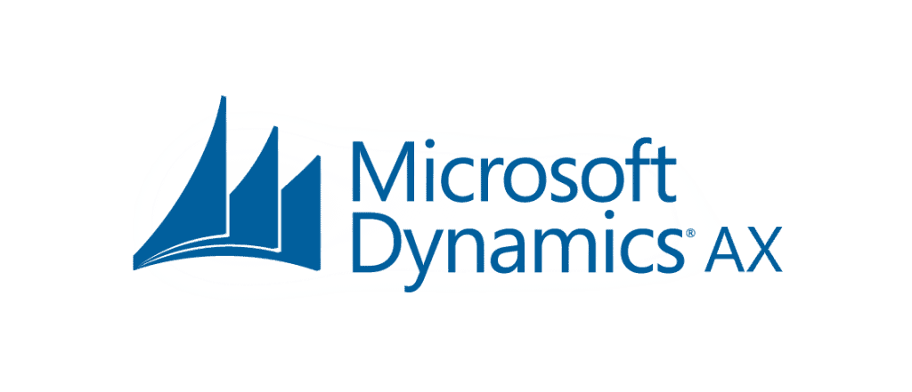 Finding User Sessions from SPID in Dynamics AX 2012 | Jeroen